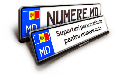 NUMERE.MD